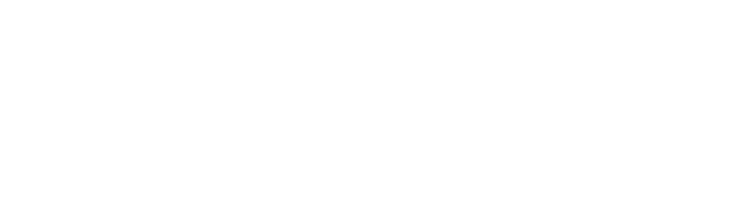 Bolleta Food Truck logo